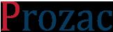 Prozac Us Org
